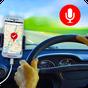 Suara GPS Menyetir Petunjuk , Gps Navigasi , Maps 1.1