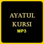 Ayatul Kursi MP3 1.2