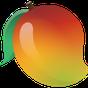 Mango Health 2.4.1