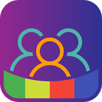 Baixar Follower Analyzer for Instagram 1 0 APK Android grátis
