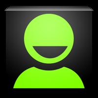 Ícone do apk Reconhecimento Facial