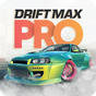 Drift Max Pro - Car Drifting Game 1.3.4