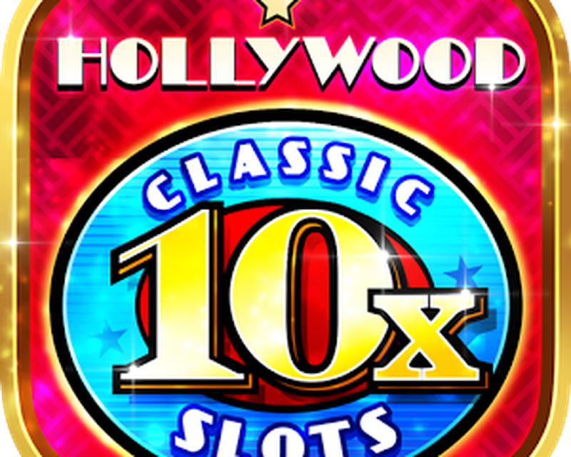 How Toward Find The Best On The Web Casino Slot