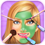 Princess Makeup - Girls Games 1.0.0 APK