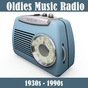 Oldies Radio 500+ Stations 1.0
