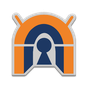 OpenVPN for Android 0.7.8