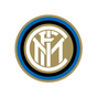 Inter Official App 1.0.0