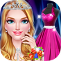 Prom Dress - Fashion Designer 1.4 APK