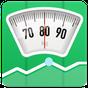 Gestion du poids 3.9.7.6