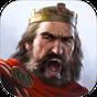Total War: King's Return 0.0.34 APK