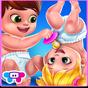 Bébés Jumeaux – 2 Fripouilles v1.0.4