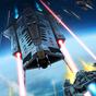 Star Battleships 1.0.0.206