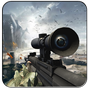 Modern Military Sniper Shooter 1.12 APK