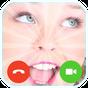 Video Call From JOJO Siwa Prank 1.0 APK