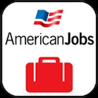 Ícone do American Jobs