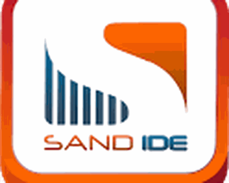 Sand IDE Pro for Java Android - Free Download Sand IDE Pro for