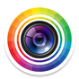 PhotoDirector-Editor de fotos 4.5.6