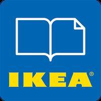 IKEA Catalog apk icon