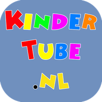 KinderTube APK icon