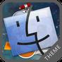 Space - Solo Theme 1.5 APK