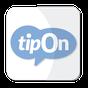 tipOn 2.1.5