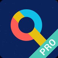 ไอคอนของ Quizio PRO: Quiz game