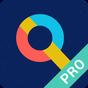 Quizio PRO: Quiz game 1.0.6