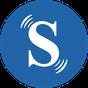 MoSIP Mobile Dialer 1.7.5