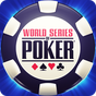 World Series of Poker – WSOP Free Texas Holdem v2.12.1