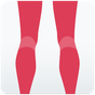 Runtastic Leg Workout Trainer v1.5