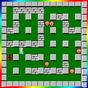 Bomberman Classic 2.0.8