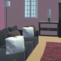 Room Creator Interior Design 3.4