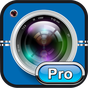 HD Camera Pro - 無音シャッター 2.3.0