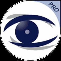 Eye Test Pro apk icon