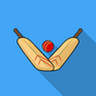 Cricket Live 365 1.0.0 APK