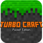 Turbo Craft : Crafting and Building 1.9.0 APK
