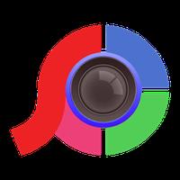PhotoScape - Photo Editor