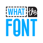 WhatTheFont 1.0.2