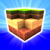 Ícone do apk Exploration Craft