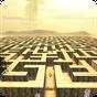 3D лабиринт 2  3.1