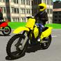 City Bike Racing 3D 1.0
