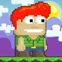 Ícone do Growtopia