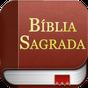Bíblia Sagrada Grátis 3.0