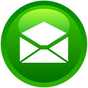 Email 2.38