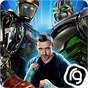 Real Steel 1.44.21