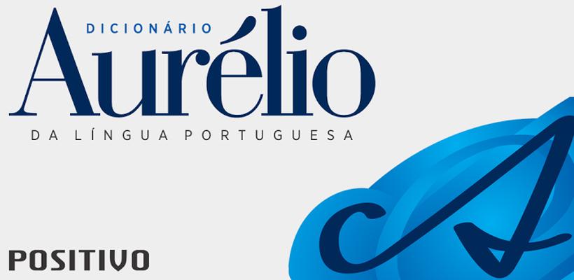 PARA DICIONARIO DOWNLOAD AURELIO GRÁTIS ANDROID TABLET