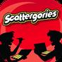 Scattergories 1.3.5.1