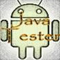 Java Tester 1.5 APK