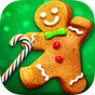 Cookie Maker - Christmas Party 1.0