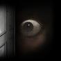 MIRIAM : The Escape 2.0